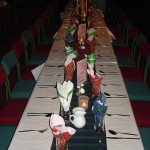 Catering-150x150