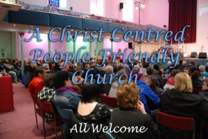 Christ-Centre-People-Friendly-Front-Page-600x401