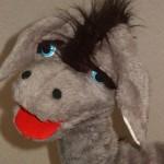donkey-150x150