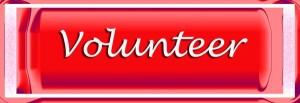 volunteer-21-600x207