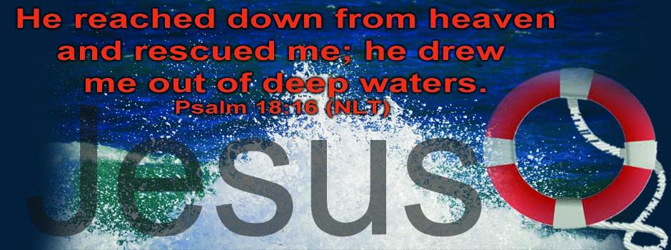 06-slider-scripture